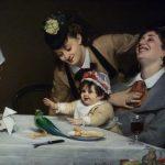 Carolus-Duran: Merrymakers