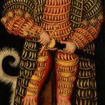 Lucas Cranach the Elder: Duke Henry the Pious